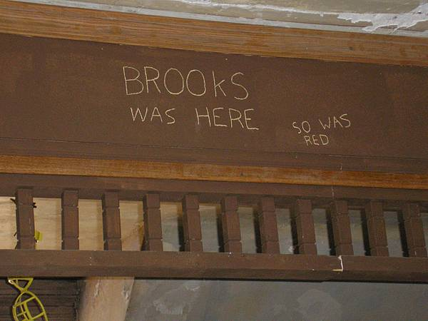 shawshank-redemption-brooks-was-here.jpg
