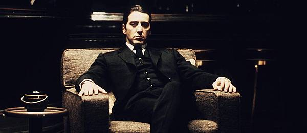 img-godfather-feature.jpg