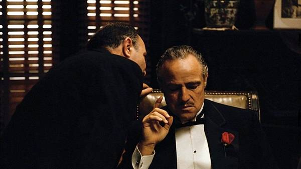 The-Godfather-1010x568.jpg