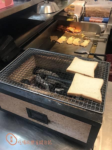 餓店炭烤土司1.jpg