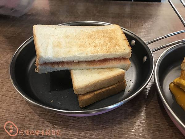 餓店炭烤土司15.jpg