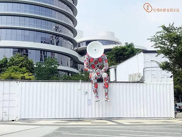 台中大里東湖公園2.jpg
