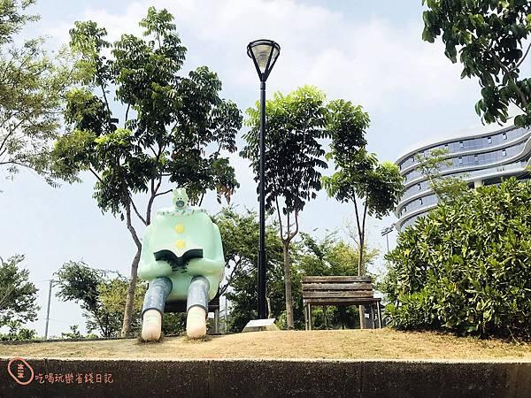 台中大里東湖公園5.jpg