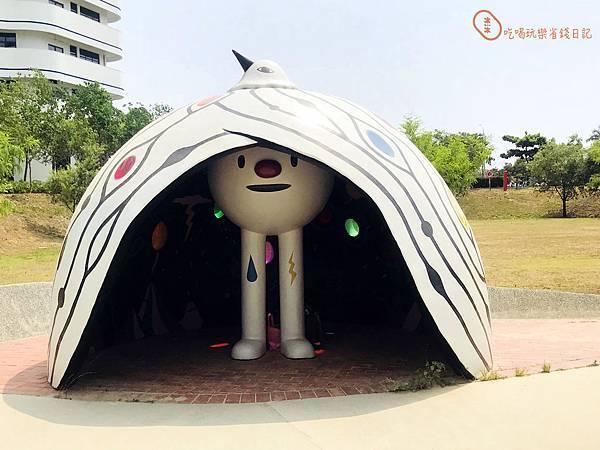 台中大里東湖公園7.jpg