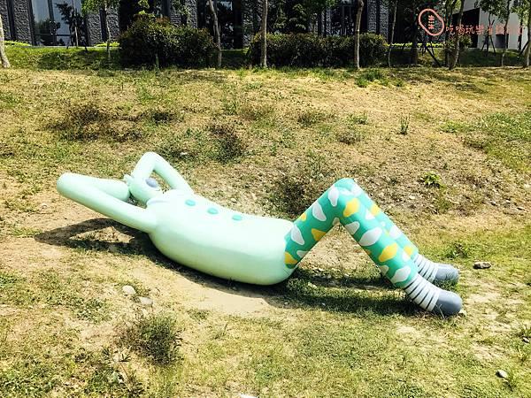 台中大里東湖公園10.jpg