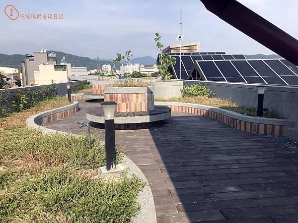 台中太平水資源中心1.jpg