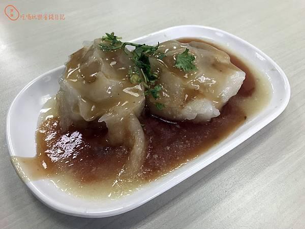 新莊阿淑肉圓4.jpg