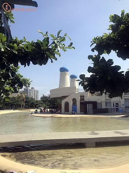 南寮漁港10.jpg