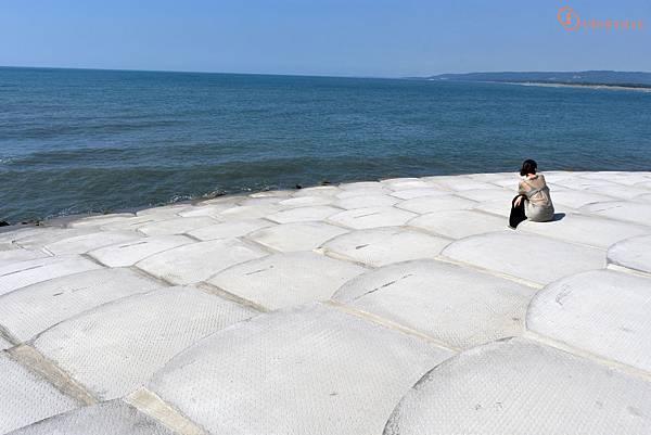 南寮魚鱗防坡塊3.jpg