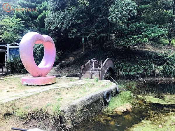 新山夢湖4.jpg