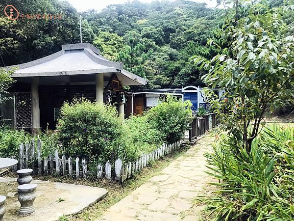 新山夢湖5.jpg