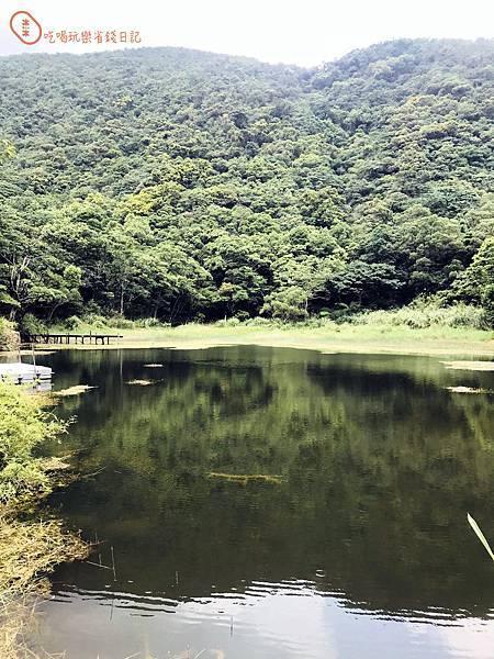 新山夢湖7.jpg