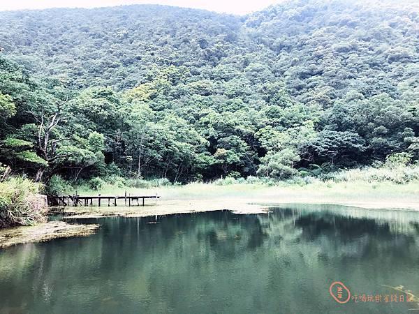 新山夢湖10.jpg