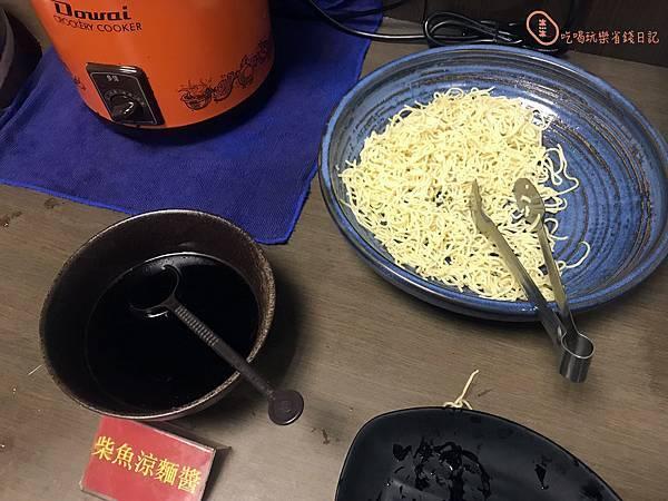 土城阿里88香香鍋18.jpg