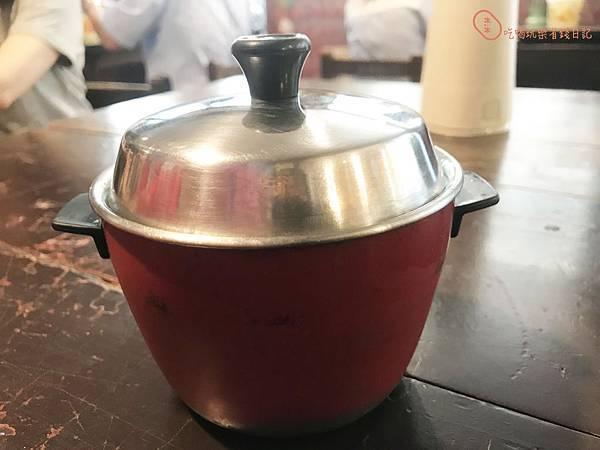 凱古早味鍋燒麵13.jpg
