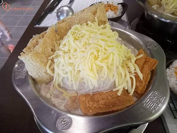 彰化聯亭泡菜鍋2.jpg