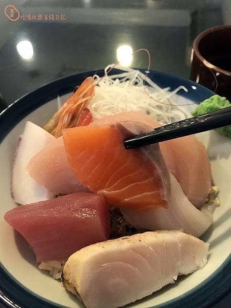 大安築地平價日式料理7.jpg