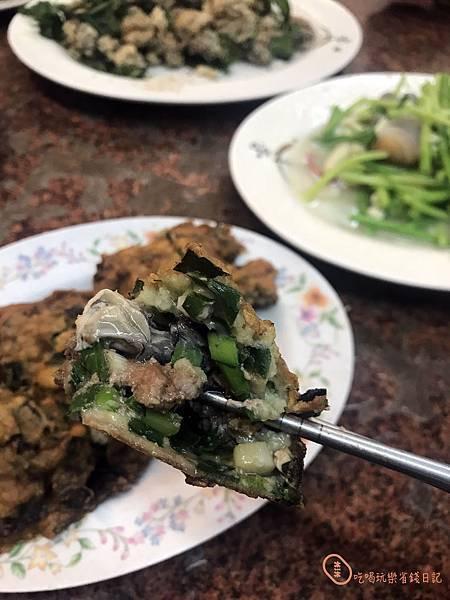 彰化王功鄉味古早味蚵仔煎2.jpg