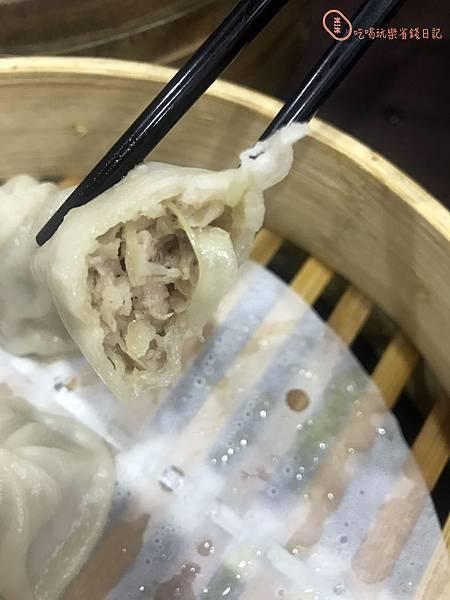 新莊上海湯包3.jpg