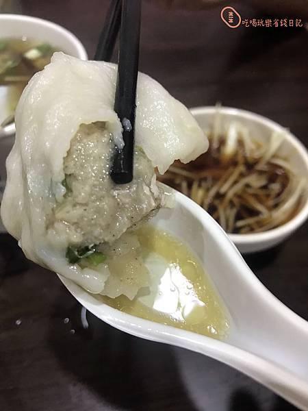 新莊上海湯包4.jpg