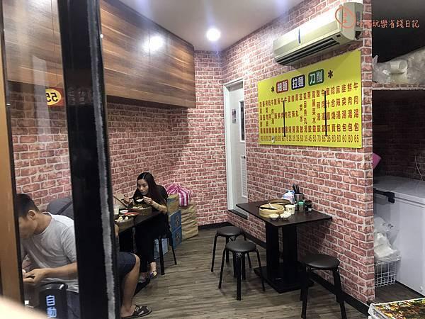新莊上海湯包2.jpg