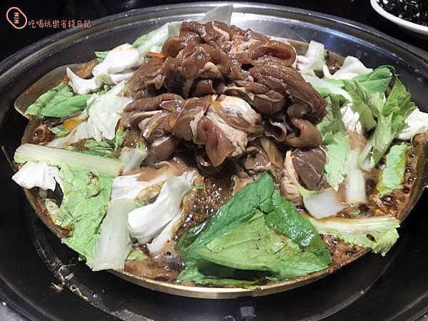 公館梅江韓式烤肉4.jpg