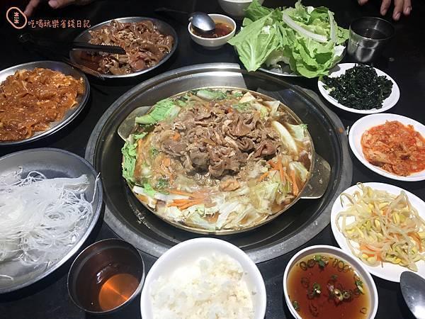 公館梅江韓式烤肉8.jpg