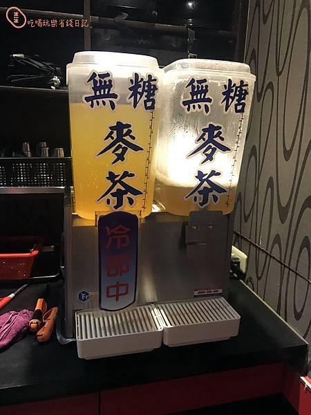 公館梅江韓式烤肉18.jpg