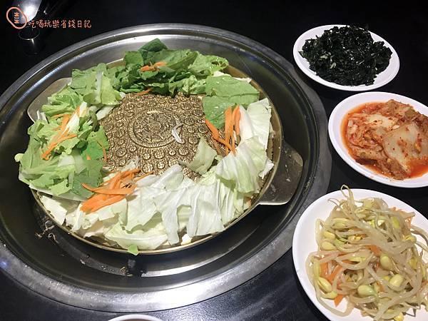 公館梅江韓式烤肉19.jpg