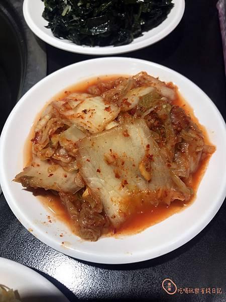 公館梅江韓式烤肉22.jpg