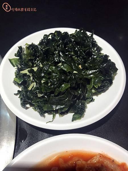 公館梅江韓式烤肉21.jpg