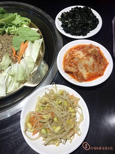公館梅江韓式烤肉24.jpg