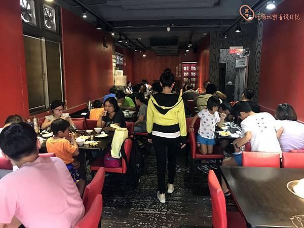 公館梅江韓式烤肉26.jpg