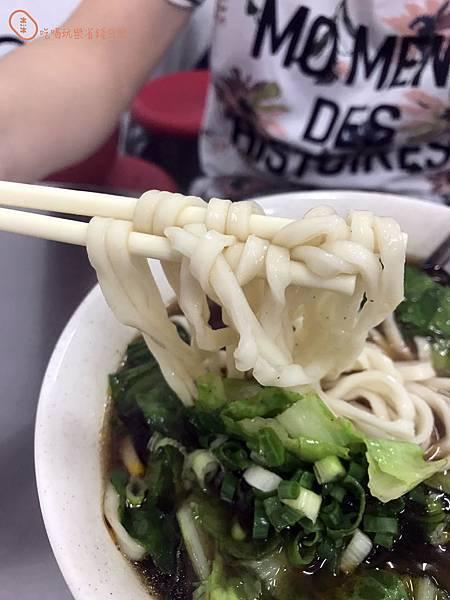 新莊蔡家牛肉麵3.jpg
