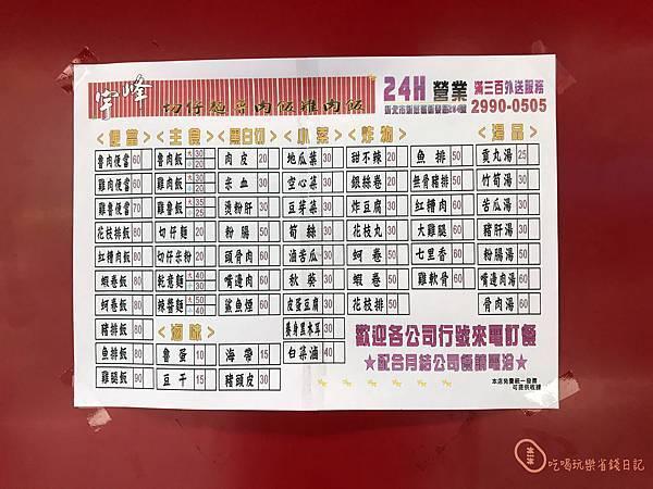 新莊宇峰滷肉飯4.jpg