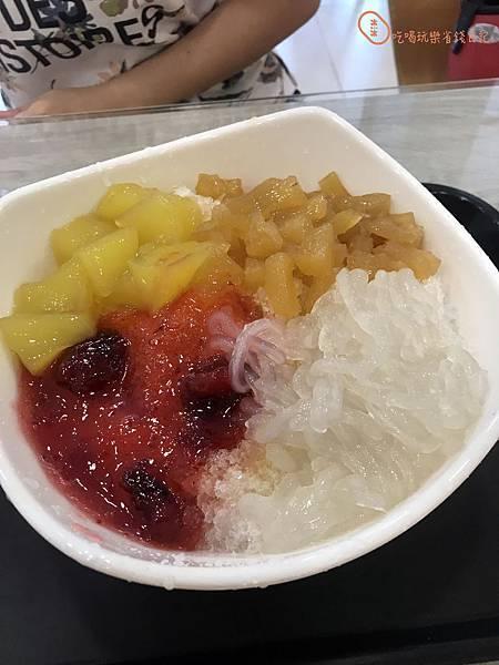 新莊大馨冰品3.jpg