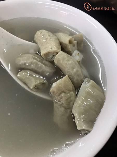 新莊府城碗粿3.jpg