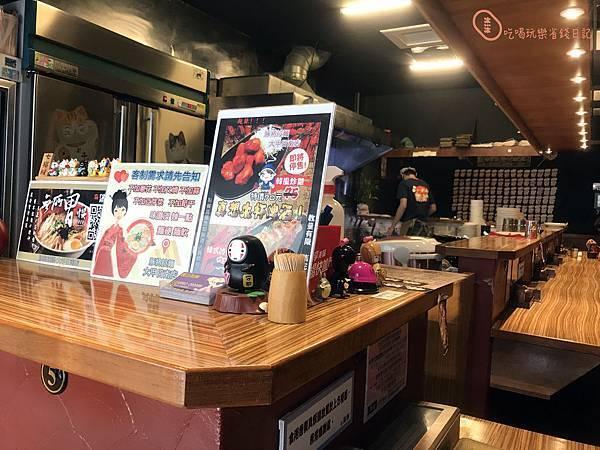 台中大甲豚將拉麵11.jpg