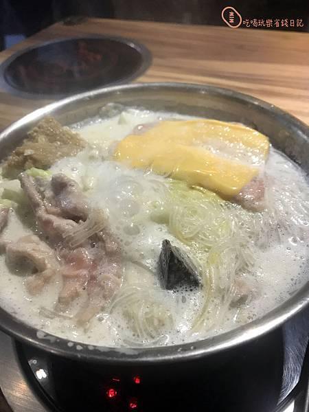 林口家分豆花火鍋17.jpg