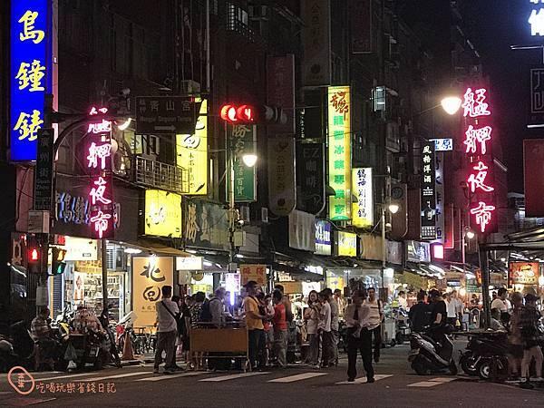 萬華艋舺夜市6.jpg
