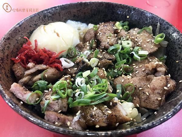 蘆洲丼鼎燒肉丼5.jpg
