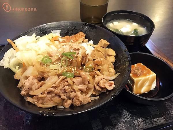 土城清水福丼濃咖喱丼飯6.jpg