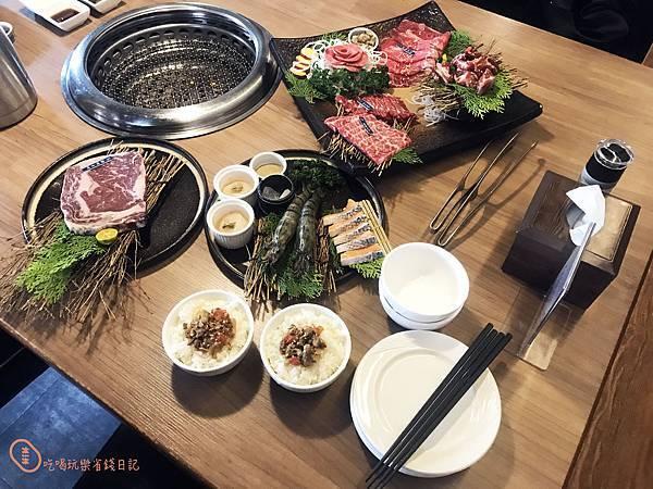 台中雲火燒肉9.jpg