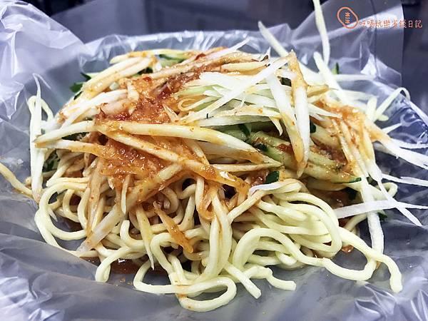 板橋紅蔥頭麵食館7.jpg