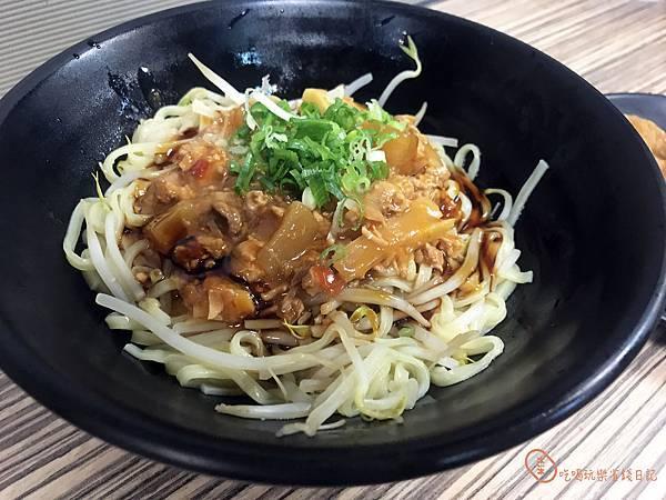 台中謝記醬拌麵9.jpg