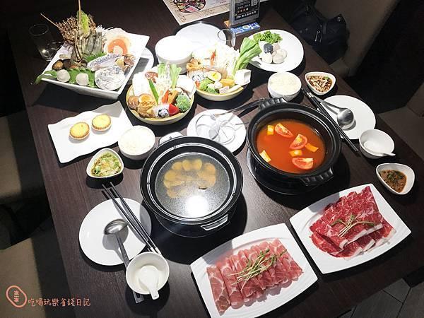 台中黑鍋港式海鮮鍋物28.jpg