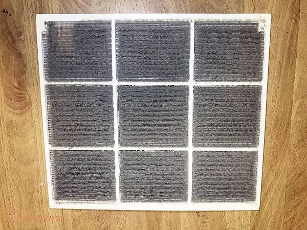 3M靜電空氣濾網11.jpg
