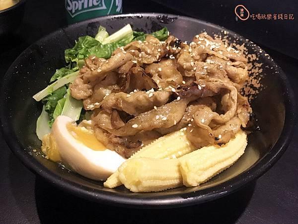 板橋極幻燒肉弁當13.jpg