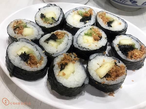大甲八番棒壽司11.jpg