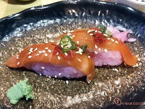 大甲久和日本料理10.jpg